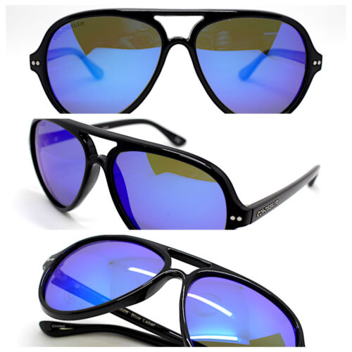 Lunettes style de Lunettes verres polarisés de de soleil Lions Night aviateur protection xrqBrtYEw
