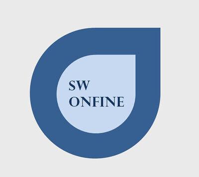 sw_onfine