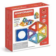 Magformers 14 piece set 630693