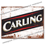 thumbnail 21 - Metal Signs Man Cave Retro Pub Bar Vintage Wall Plaque Beer Garage Shed Tin Cafe