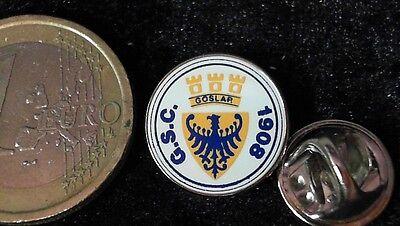 Regionalliga Logo Pin Badge Bundesliga SV Werder Bremen Wappen Emblem Logo