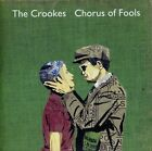 Crookes Chorus of Fools Bright Young Things UK 7in Vinyl