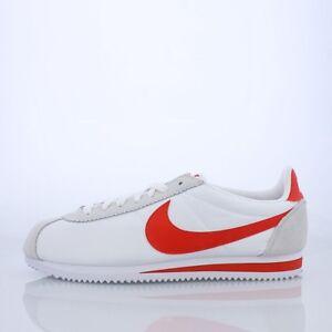 size 40 f794f 3272f Image is loading Nike-Classic-Cortez-Basic-Nylon-MEN-039-S-