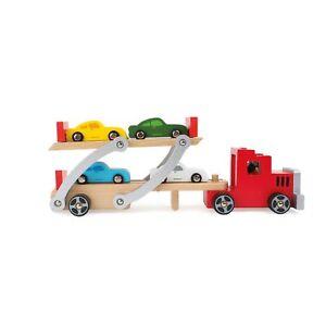 Legler-small-foot-Autotransporter-ab-3-Jahre-4222
