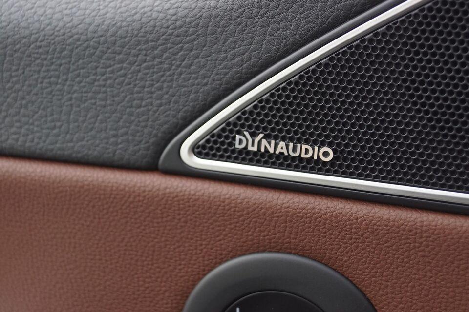 VW Scirocco 1,4 TSi 125 R-line Van Benzin modelår 2016 Hvid