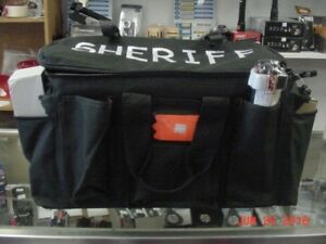 Large-Nylon-Duty-Bags-by-Perfect-Fit-SHERIFF-OR-PLAIN-TOPS