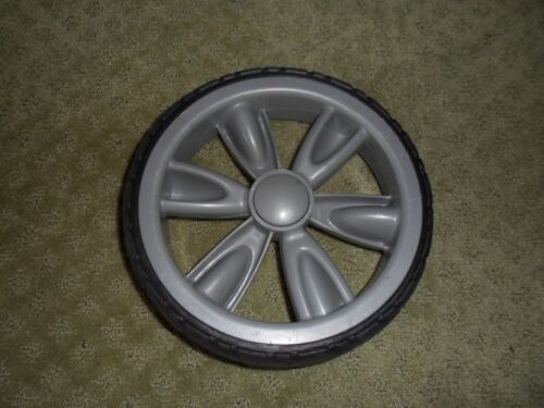 "rear wheel only size 7 3//4/"" kolcraft Contours Contour stroller"