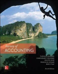 Survey-of-Accounting-by-Frances-M-McNair-Philip-R-Olds-Thomas-P-Edmonds-Christopher-T-Edmonds-and