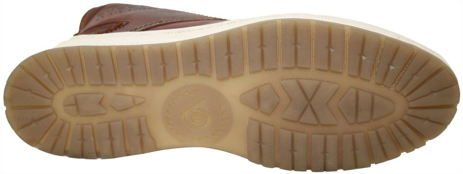 Bugatti Uomo High-Top scarpe da ginnastica ginnastica ginnastica 321-33456-1200-6000 | Grande Svendita  | Uomini/Donna Scarpa  7ac902