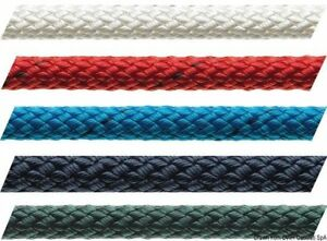 Cima Marlow Braid 10 Mm Rossa | Marca Marlow | 06.427.10ro Xaopbrds-07234249-594343576