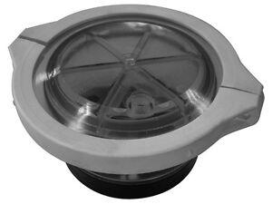 Couvercle Filtre Piscine Marque Pentair Azur S17 Dowhlhwy-10112759-562440257