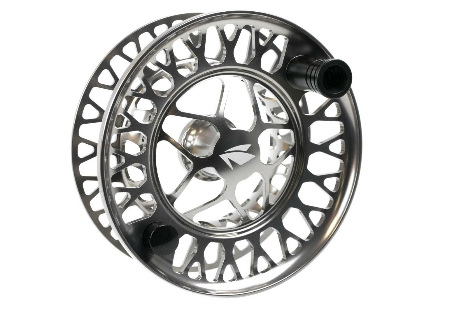 SAGE Domain 10 platinum Ersatz-Spule