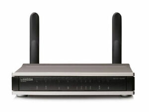 Lancom-1781-VAW-High-Performance-Business-VPN-Router