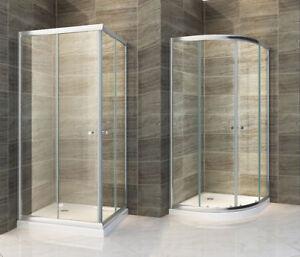 Duschkabine-JUNISO-Glas-Dusche-Duschwand-Duschabtrennung-Duschtrennwand