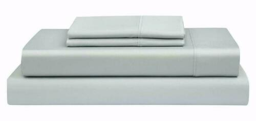 500 Thread Count Luxury 100/% Cotton Sheet Set – Extra Soft Boston Linen Co