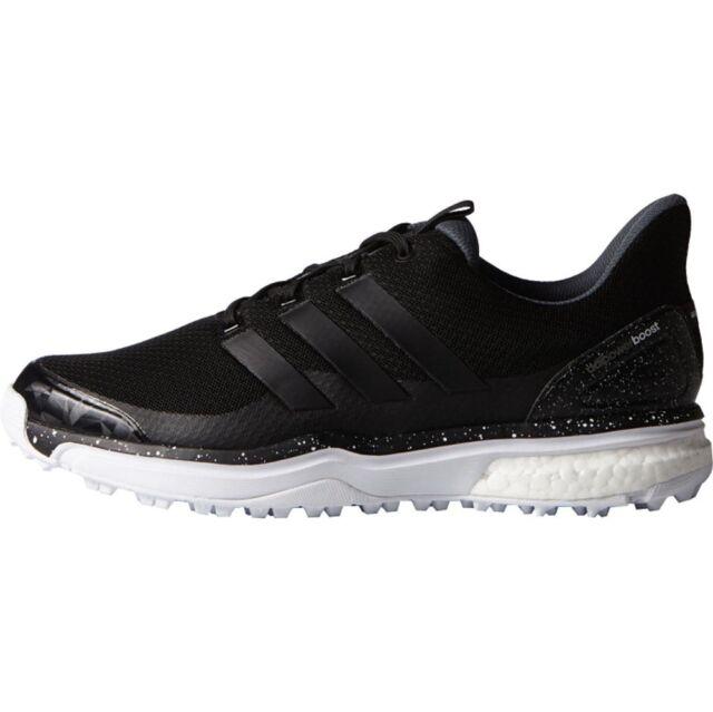 Womens Golf Shoe adidas Adipower Sport