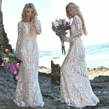 Prom dress ebay vera