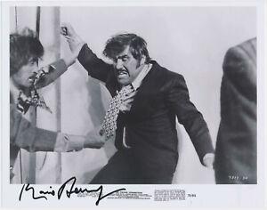 MARIO-ADORF-u-a-Amigos-hand-signed-Autograph-Autogramm-20-x-26-cm