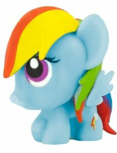 My-Little-Pony-Series-Mashems-fashems-Super-Squishy-Gift-Toy-Kids-Girls-Squish