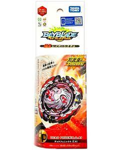 TAKARA-TOMY-Beyblade-BURST-B-131-b131-Booster-Dead-Phoenix-0-At
