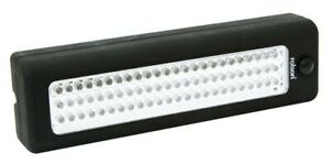 72-LED-Inspection-Lamp-61770-by-Rolson-New