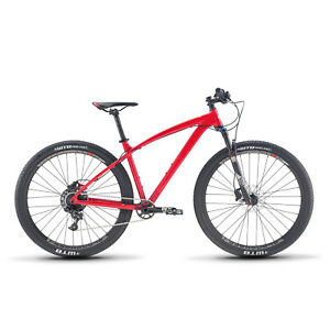 Diamondback 2018 Overdrive 29 2 Mountain Bike Red