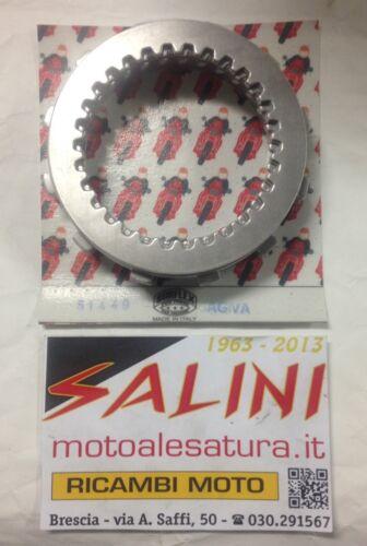 Serie dischi frizione completa CAGIVA Mito Racing 125 2T