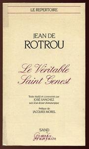 JEAN-DE-ROTROU-LE-VERITABLE-SAINT-GENEST