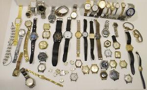 Konv-62-Relojes-Carcasa-Timex-kienzl-Anker-Seiko-Zentra-Citizen-Kiefer-U