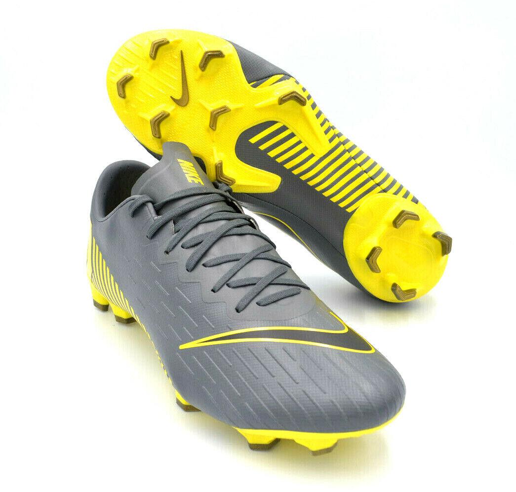 Nike Vapor 12 Pro FG Firm-Ground Soccer