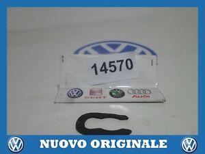 Spring Locking Device Retaining Original Audi A6 2011 VOLKSWAGEN Golf 4 1998