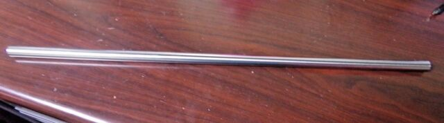 9//16 and 15//16 Bore Diameters Aluminum A2017 NBK MJC-55-EWH-9//16-15//16 Jaw Flexible Coupling Set Screw Type