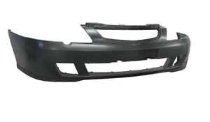 FRONT BUMPER BAR COVER FOR HOLDEN COMMODORE VY 2002-2004