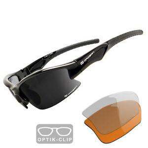 radbrille sportbrille korrekturrahmen f r brillentr ger ebay. Black Bedroom Furniture Sets. Home Design Ideas