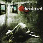 Full Circle 0846070014529 by Drowning Pool CD