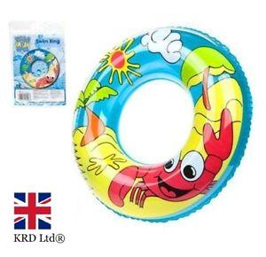 BESTWAY Gonfiabile Anguria Fashion Anello Cibo piscina galleggiante nuoto anello Lilo