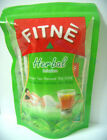 FITNE HERBAL GREEN TEA SLIMMING WEIGHT LOSS DIET 15 BAG