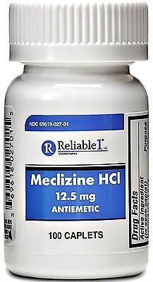 Modafinil related drugs