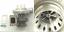 Universal-Fitment-Turbocharger-billet-wheel-GT3582-T3-a-r-82-hot-a-r-70-cold miniature 1