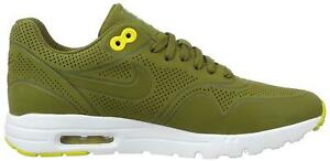 da Air Ultra da ginnastica 303 704995 donna 1 Nike Scarpe Olive Max Moire zUFBCx