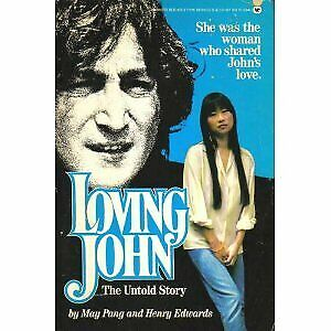 The Untold Story Loving John