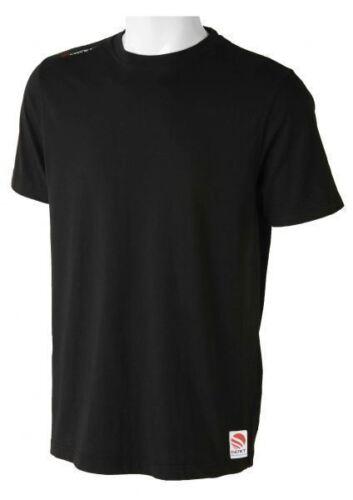 Carp Fishing Kleidung Cygnet Minimal T-Shirt