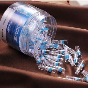 100-piezas-Sostenedor-Cigarrillo-Fumar-Filtros-tar-proof-Saludable-NUEVO