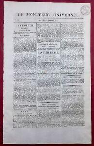 Campagne-de-Russie-1812-Napoleon-Koutouzov-Viazma-Seville-Cortes-Espagne-Empire