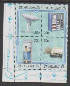 St-Helena-1990-Modern-Telecommunication-Links-set-as-a-Block-MNH-SG-566-9