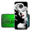 MOTOROLA-MOTO-G7-PLAY-Case-cover-15-models-silicone-TPU-gel miniature 14