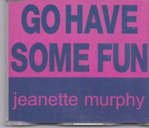 Jeanette-Murhy-Go-Have-Some-Fun-cd-maxi-single