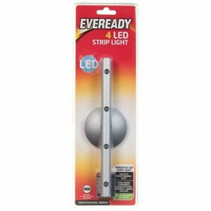 Eveready-versatil-4-LED-Luz-de-multiples-usos-hogar-oficina-325420