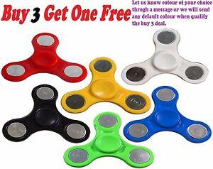 New-Mini-Hand-Spinner-Tri-Fidget-Ceramic-Ball-Desk-EDC-Autistic-Kids-Adult-Toys