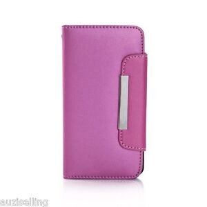 Top-Quality-Wallet-Flip-Case-Cover-Samsung-Galaxy-S5